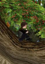 Beneath-the-beach-tree_001