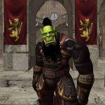 Steps Saga Part 8 – Deadlock