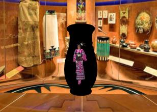 The Vision Vase - Alive_001
