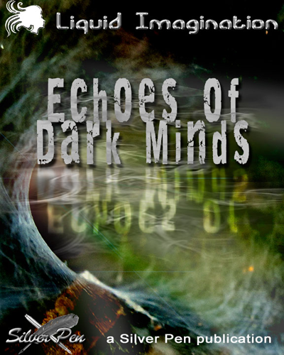 cover-echoes-of-dark-minds.png-400