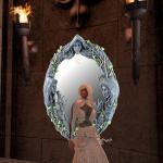 Mirror Quest