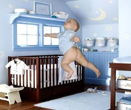 Nursery-Room-flying-baby