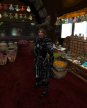 The-Enchanted-Apothecary--Male-MC
