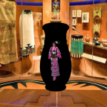 The Vision Vase