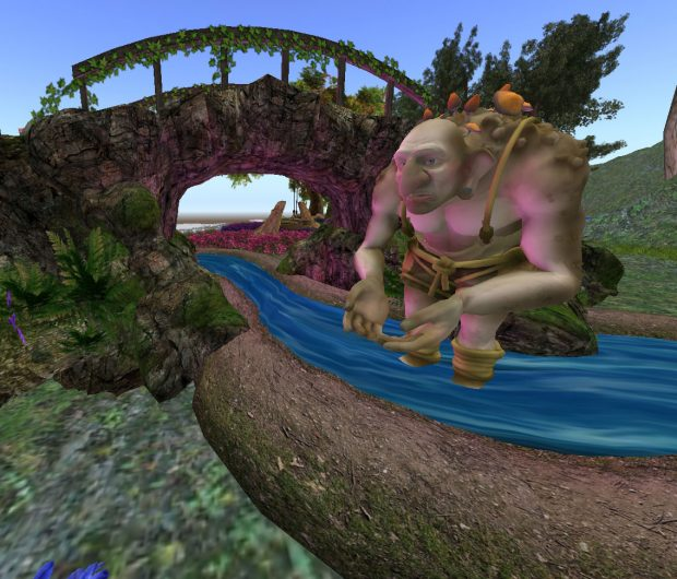 troll-bridge-1100x