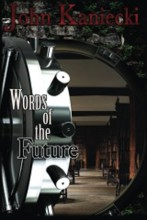 words-of-the-future